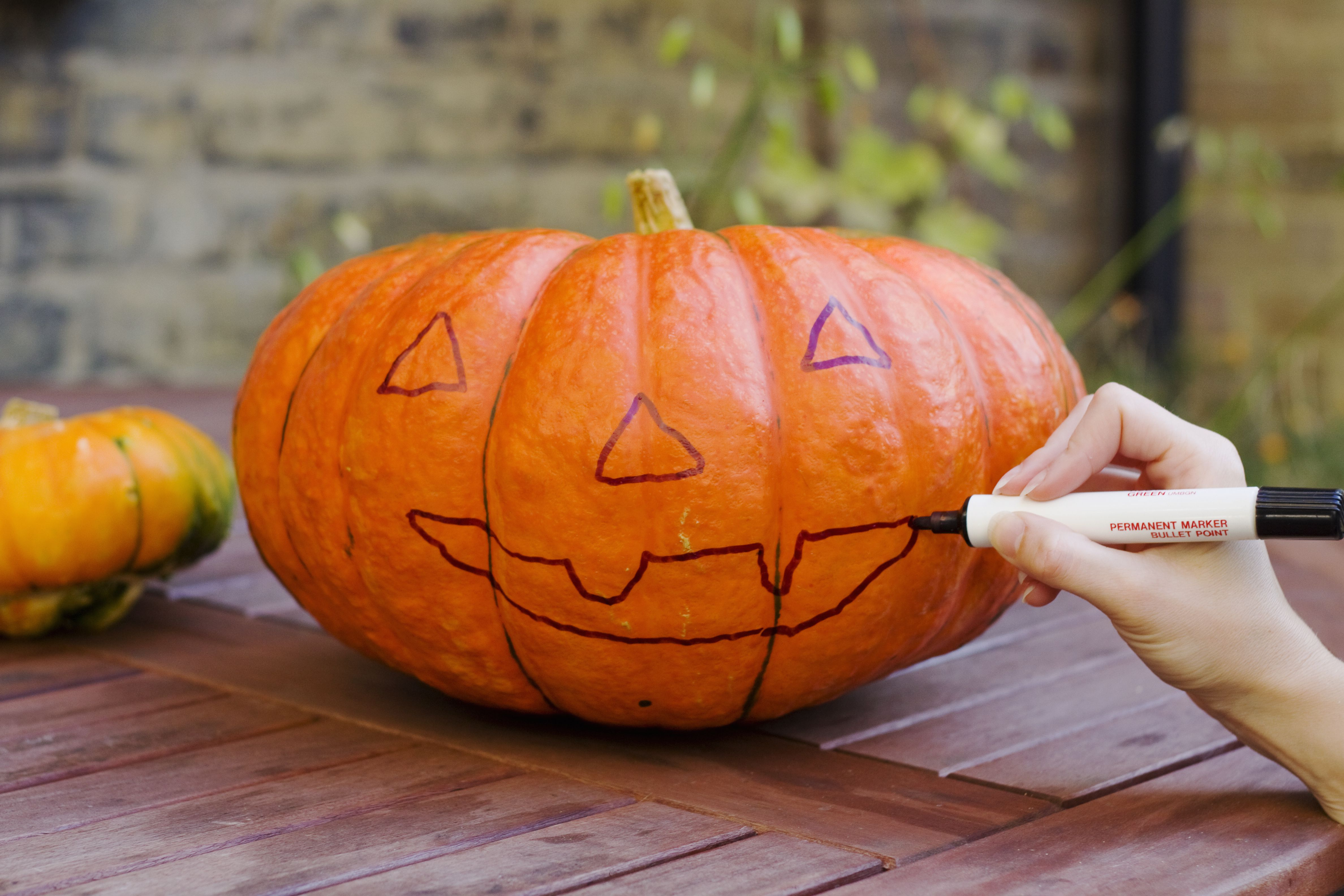 free halloween goodies for everyone in the family
