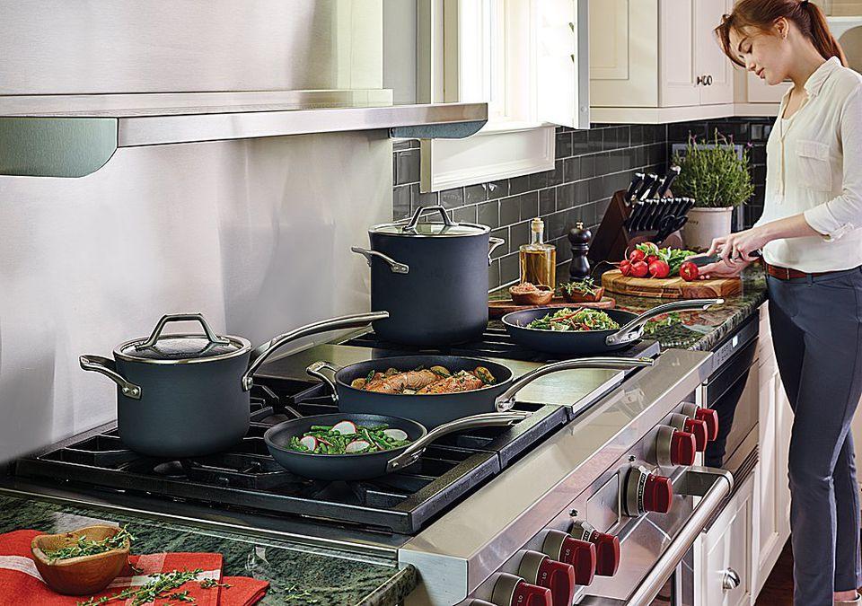 calaphon-cookware