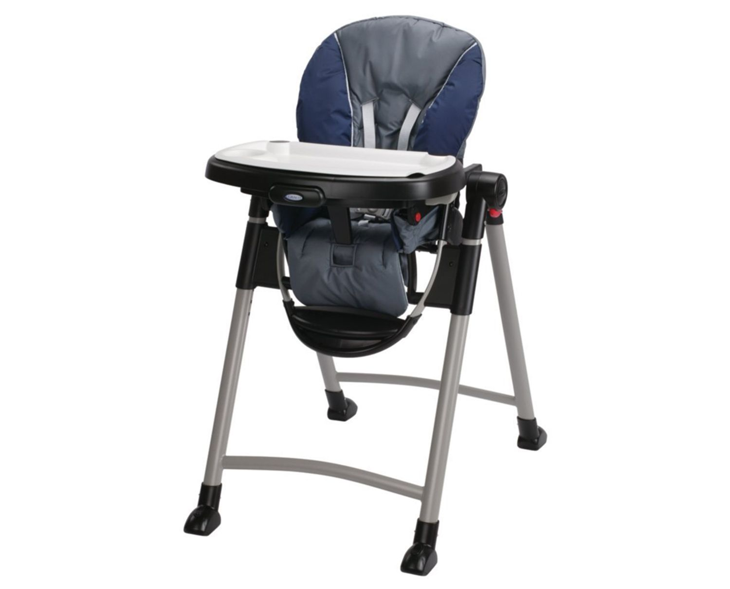 2017 05 graco blossom high chair colors - 2017 05 Graco Blossom High Chair Colors 16
