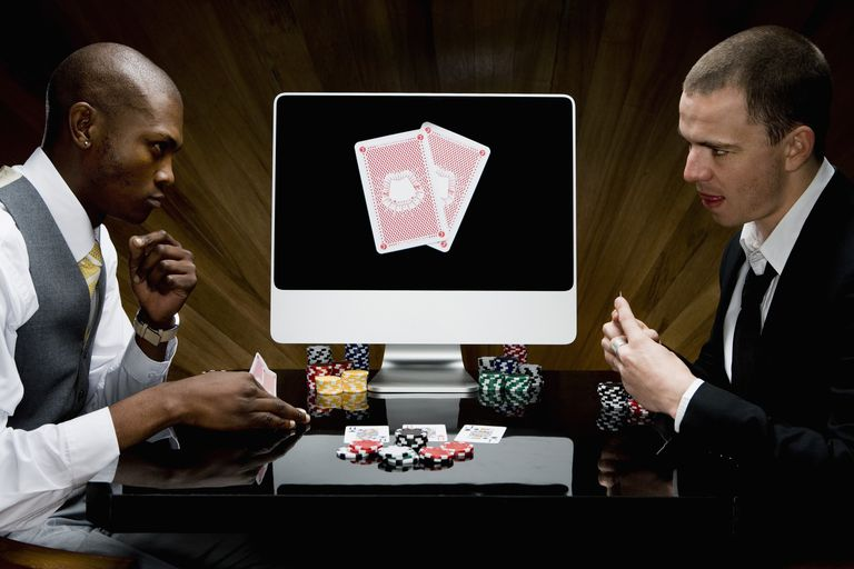Slang for a pair of kings, most commonly used when a player in Texas  Hold'em has pocket kings.