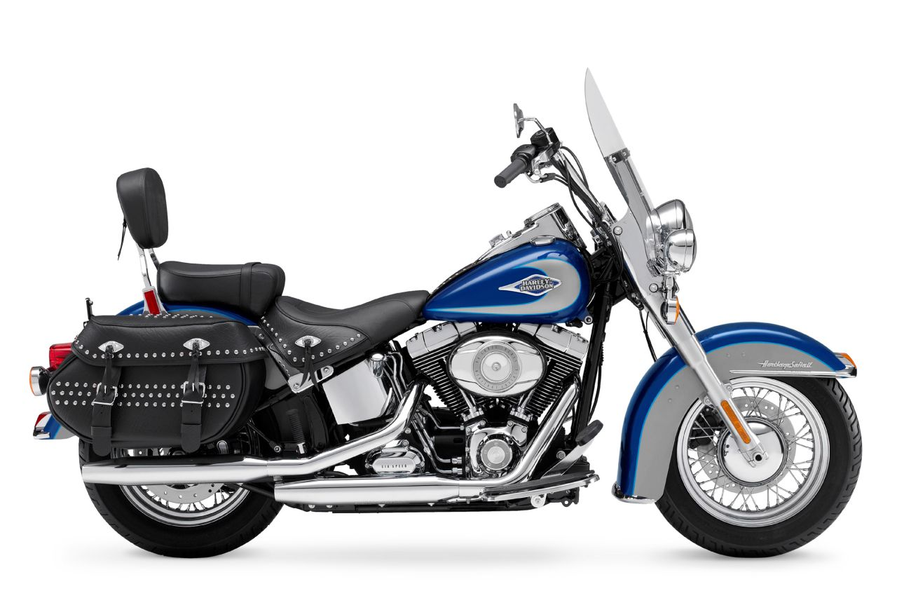 Buyer's Guide for All 2009 Harley Davidson Motorcycles on harley heated grips wiring diagram, harley speedometer wiring diagram, harley sportster wiring diagram, harley ignition switch replacement, harley turn signal wiring diagram, harley dyna frame diagram, harley wiring diagrams pdf, harley wiring harness diagram, harley chopper wiring diagram, harley coil wiring, harley handlebar wiring diagram, harley ignition wiring, harley tbw wiring diagram, harley starter wiring diagram, harley softail wiring diagram, harley wiring schematics, harley electrical system, harley wiring diagram simplified, harley wiring diagrams online, harley wiring diagram wires,