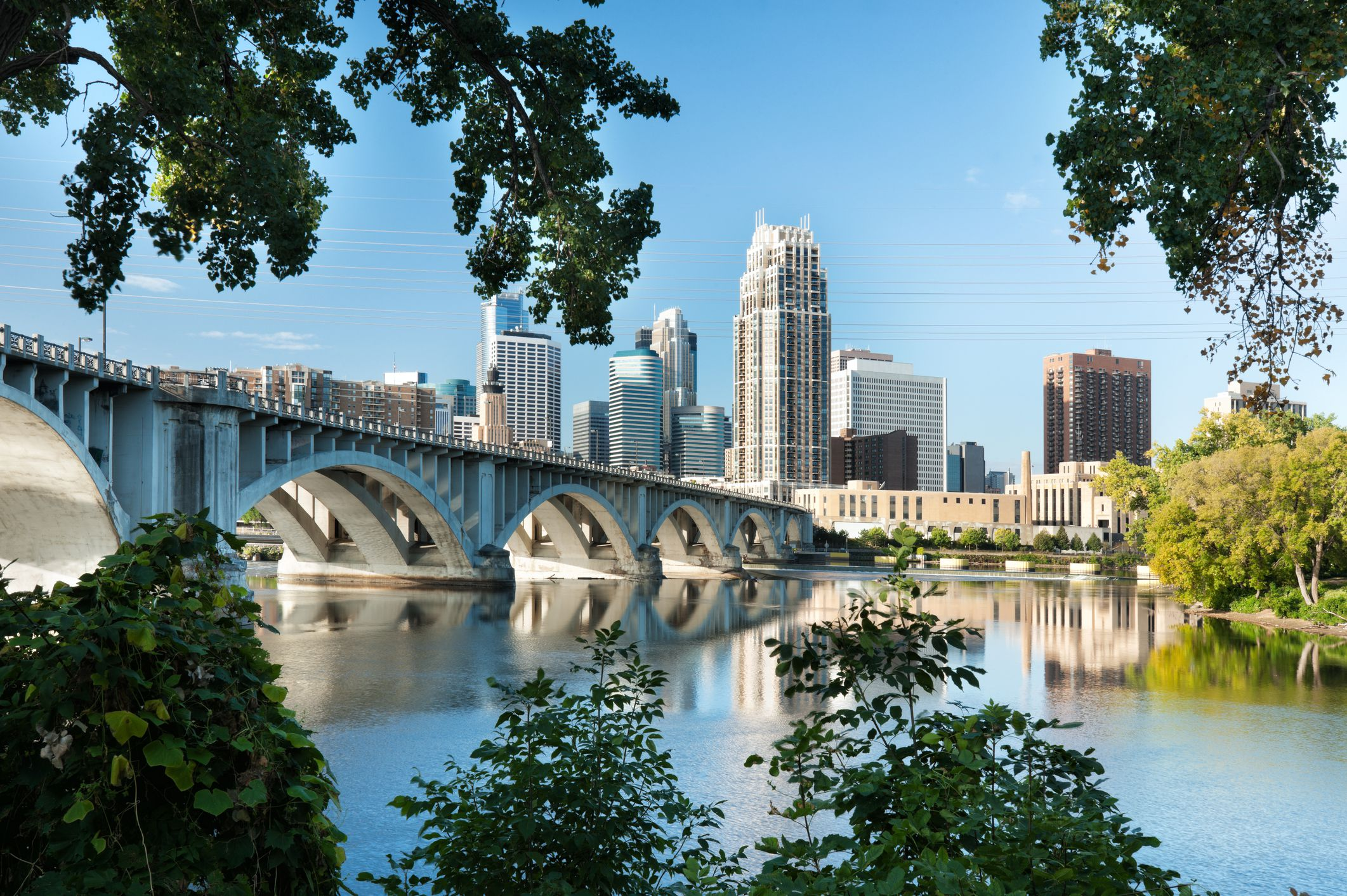 The Best Ways to Travel From Minneapolis to Chicago