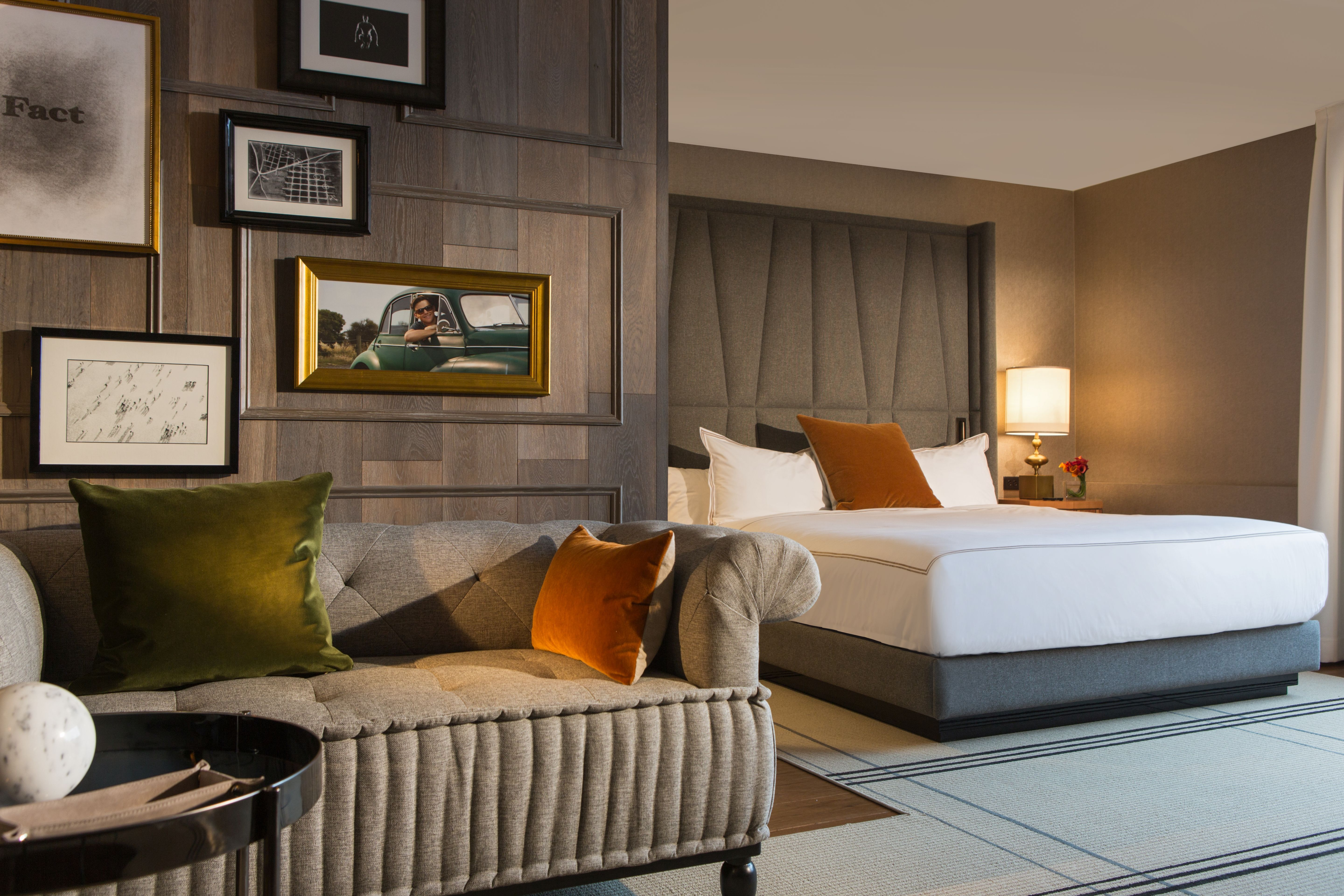 18 new hotels to open in washington dc in 2016 2017