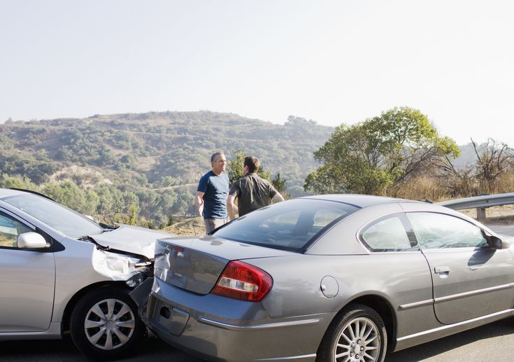 Do I Need Car Insurance in Extenuating Circumstances