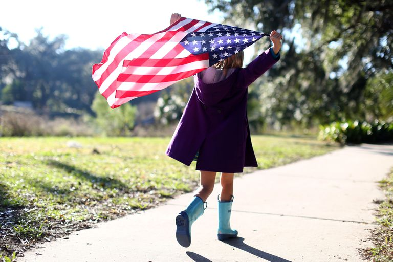 the end of the american dream?