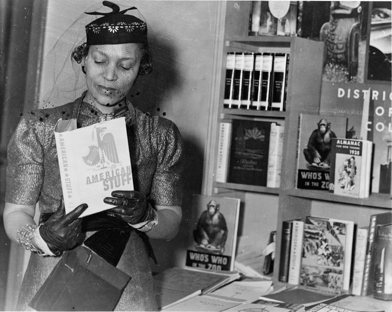 hurston s classic essay on race and identity zora neale hurston