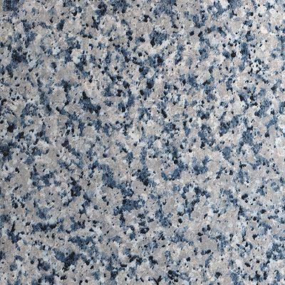 Clasificaci n de piedras y su uso en la construcci n for Marmol clasificacion