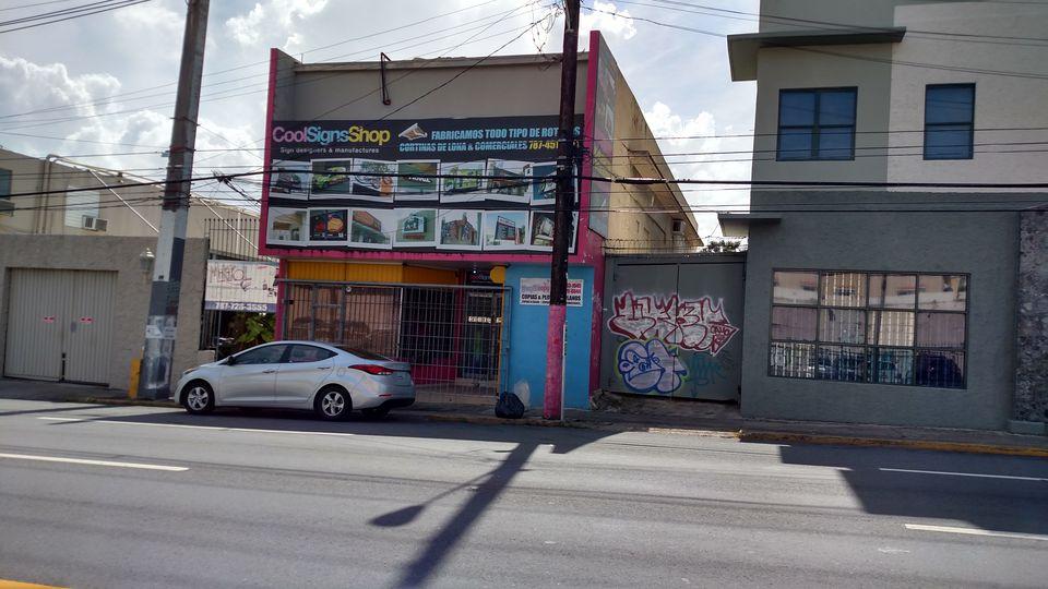 Xteamworks, San Juan's gay bathhouse