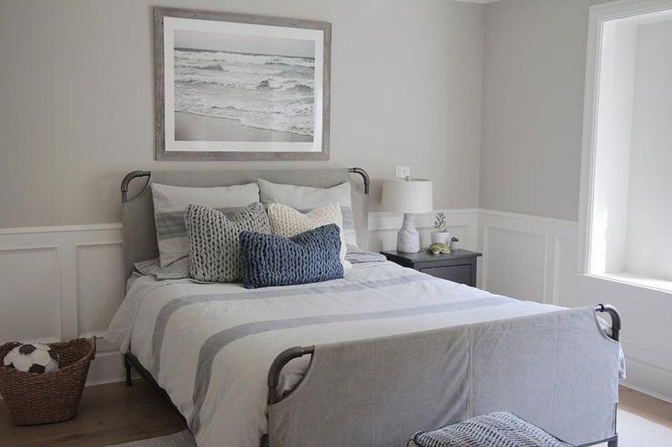 beach bedroom furniture. Beach Bedroom for a Preteen Boy 50 Gorgeous Decor Ideas