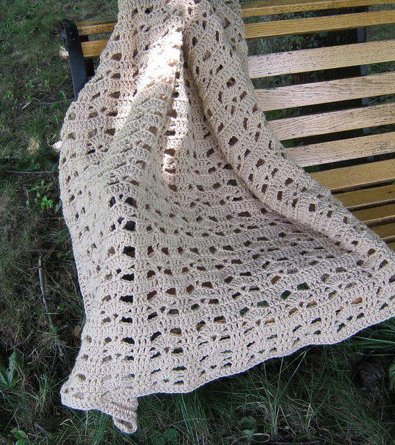 15 free crochet afghan patterns ocean tranquility afghan free crochet pattern dt1010fo