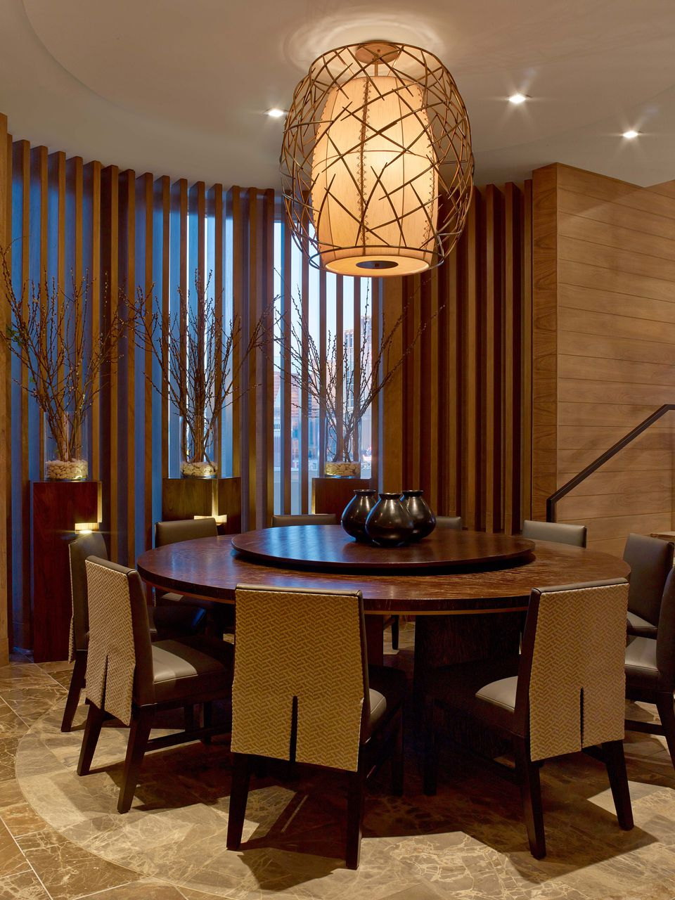 A Boutique Hotel What Is A Boutique Hotel Definition And Examples