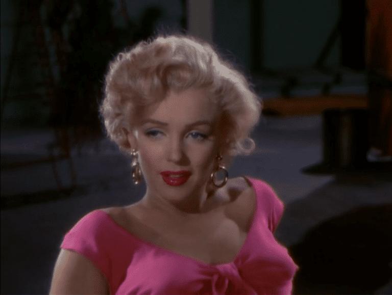 Marilyn-Monroe.png