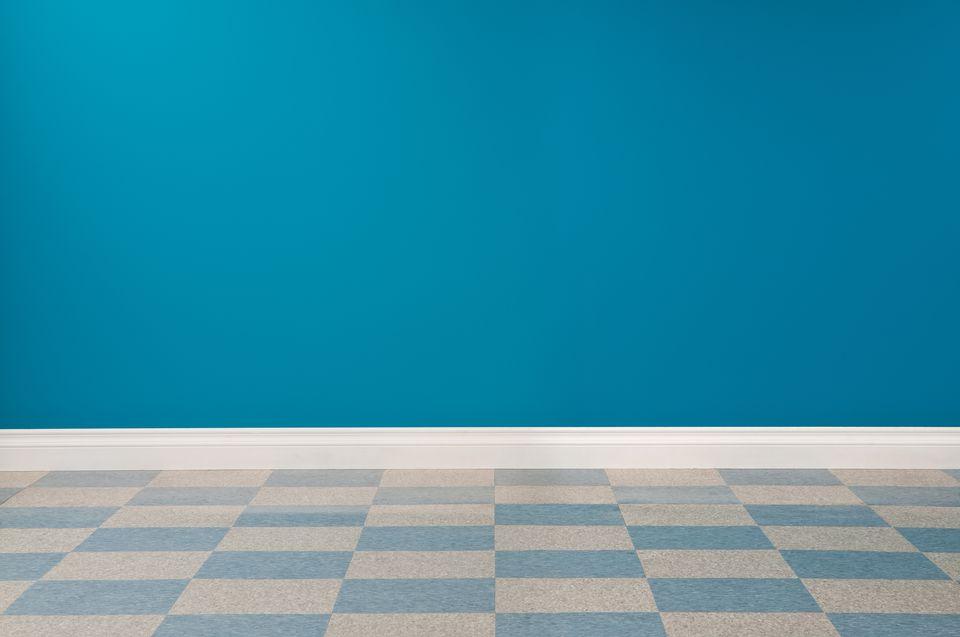 Natural Flooring Options a look at natural linoleum flooring options