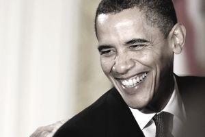 Obama-FY 2014 budget.jpg