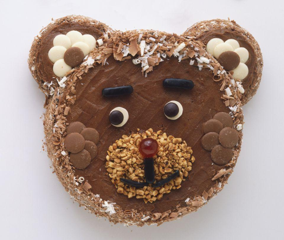 teddy-bear-pull-apart-cupcakes.jpg