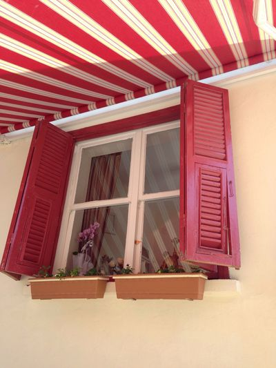 Why builders are using argon gas filled windows for Argon gas windows