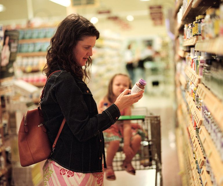 7 Steps to Cope With Food Allergies
