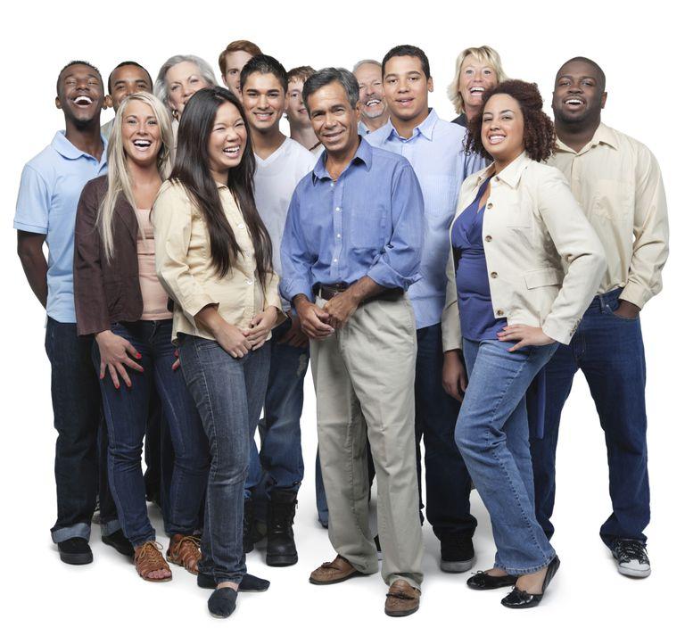 C-Users-Susan-Downloads-talent-management-155277195.jpg