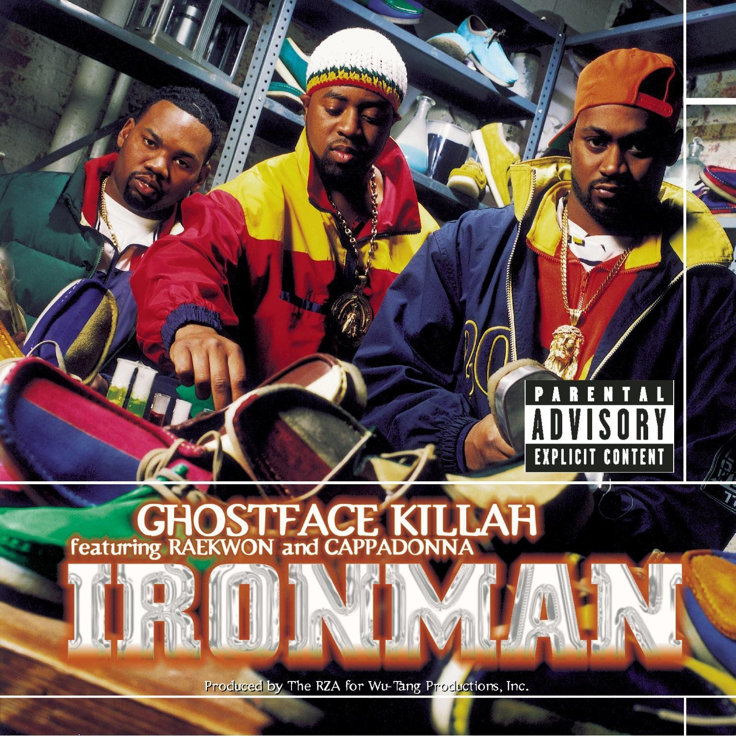 100 best rap albums of all time xflitez Image collections