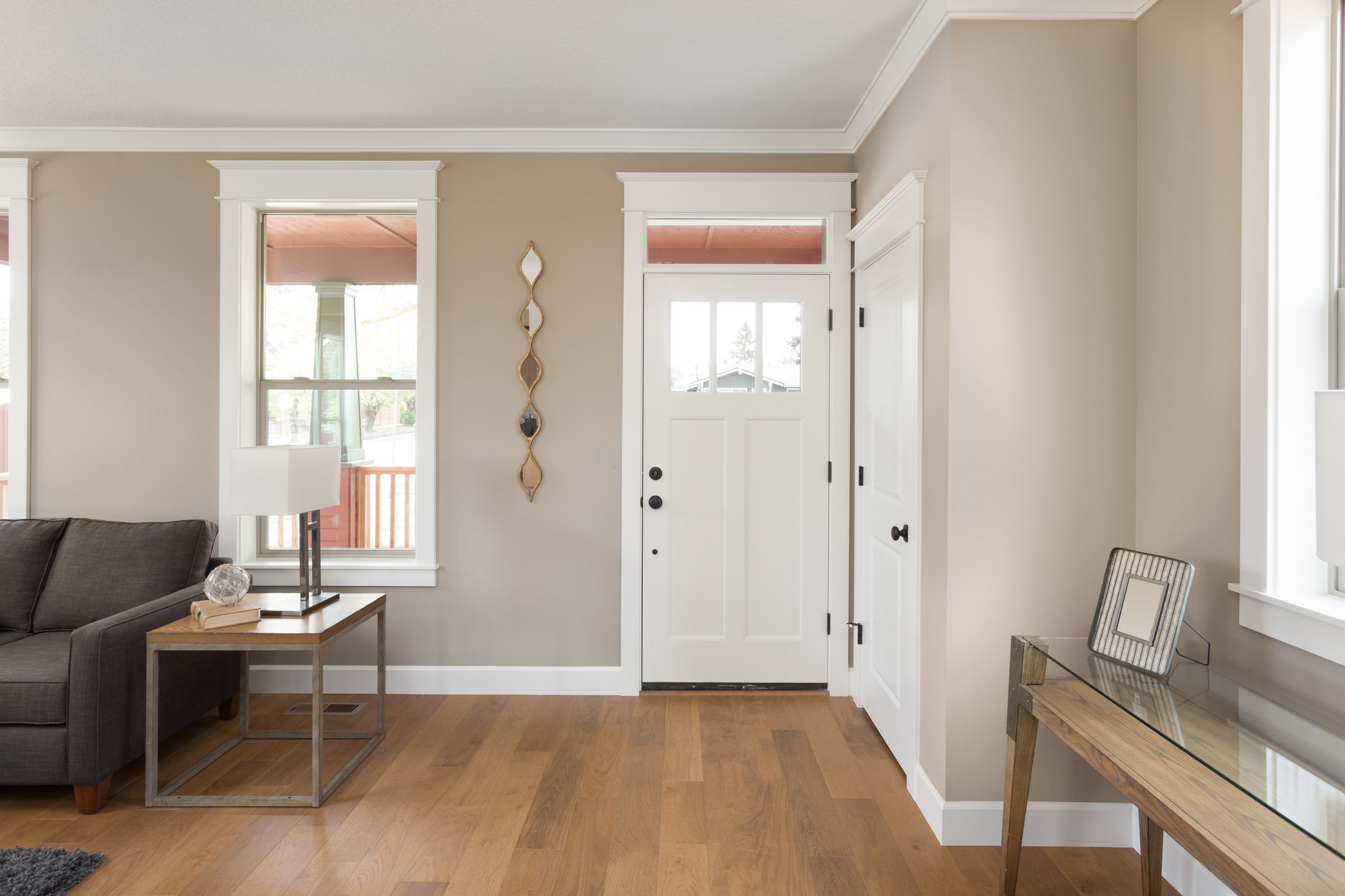 Feng Shui Mirrors In Bedroom Simple Flooring Ideas For Your Entryway
