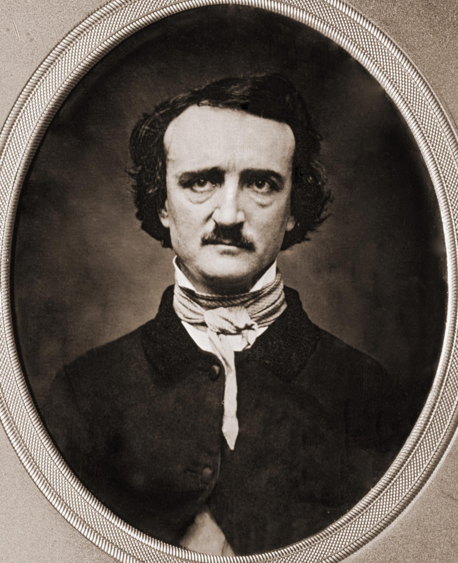 Edgar Allan Poe Love Quotes Quotes From Edgar Allen Poe's 'the Black Cat'