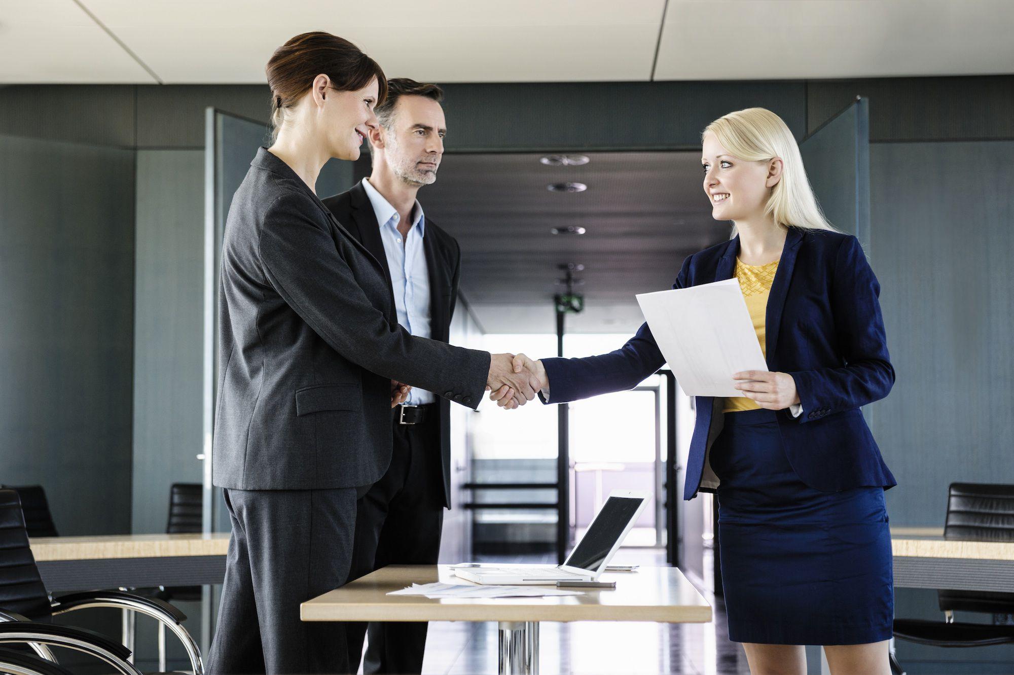 the top 12 soft skills employers seek
