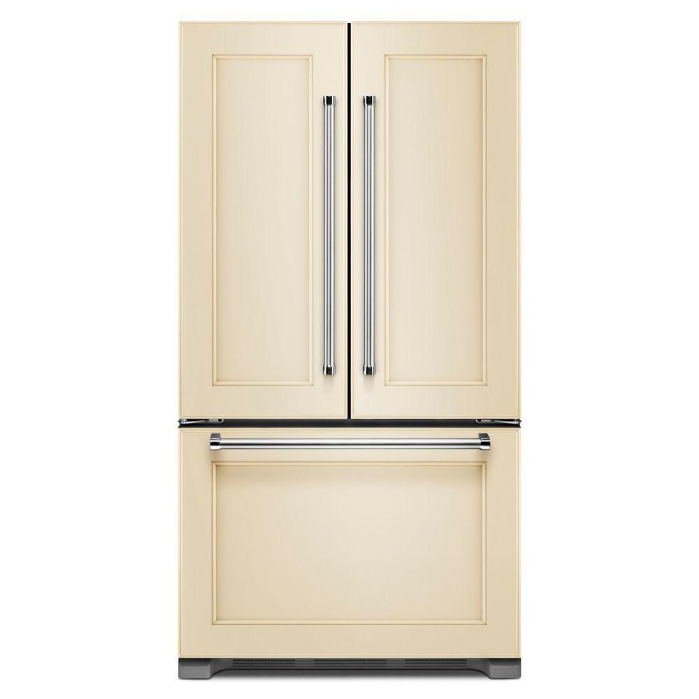 appliances maker frigidaire samsung ice refrigerators problems door gallery cu with doors french stainless pl ft shop steel lowes dual refrigerator com at