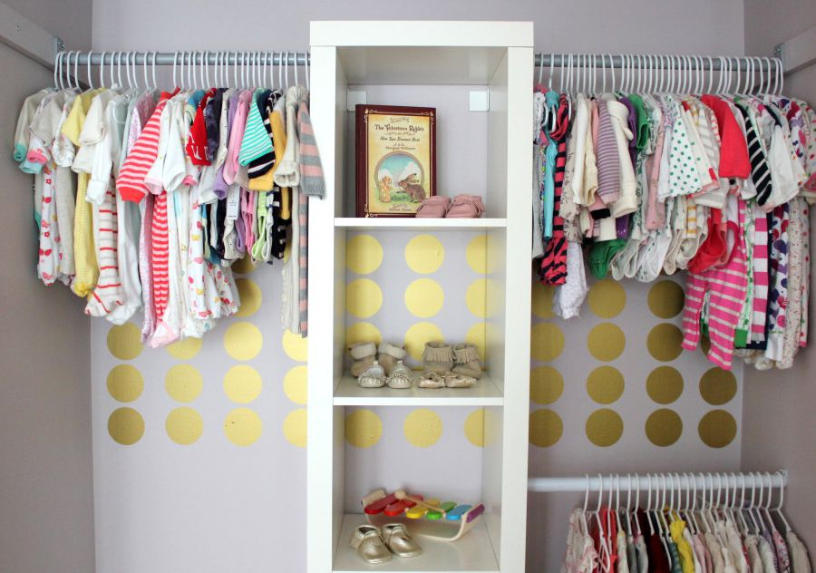 clothes photo baby for size closet good cassies dividers