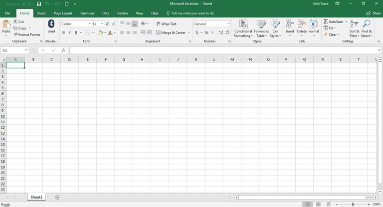 how to use if function in excel with text