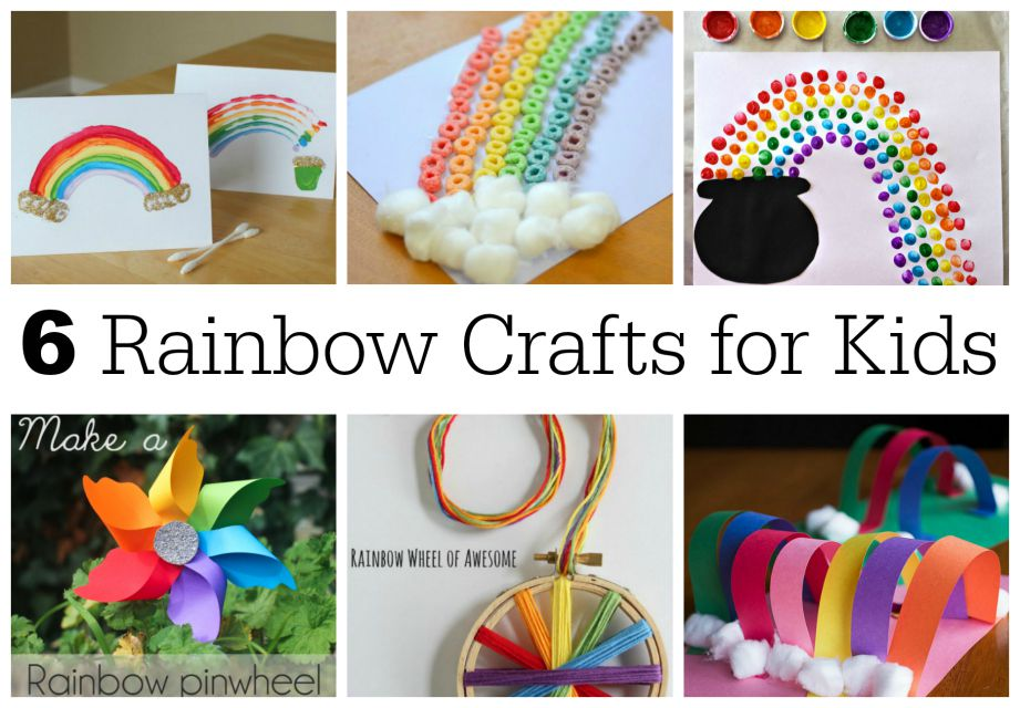 6-Rainbow-Crafts-for-Kids.jpg