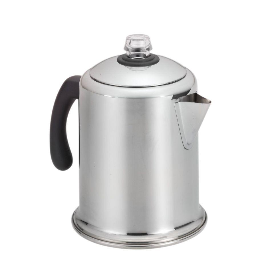 Farberware Coffee Percolator