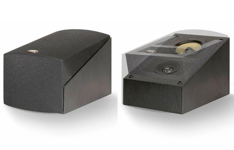 PSB Imagine XA Dolby Atmos Speaker Module
