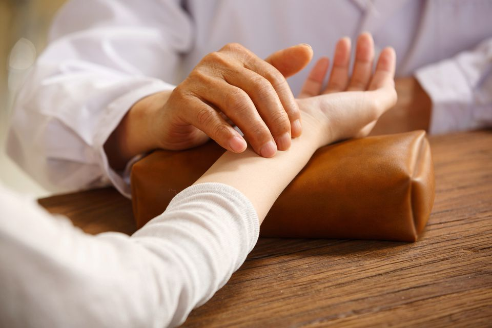 Complementary Alternative Medicine