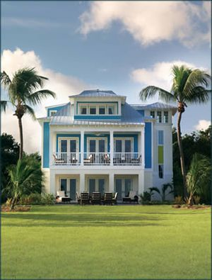 cosy better homes and gardens sweepstakes winners. 2008 HGTV Dream Home Winner  Islamorada Florida Winners Past and Present
