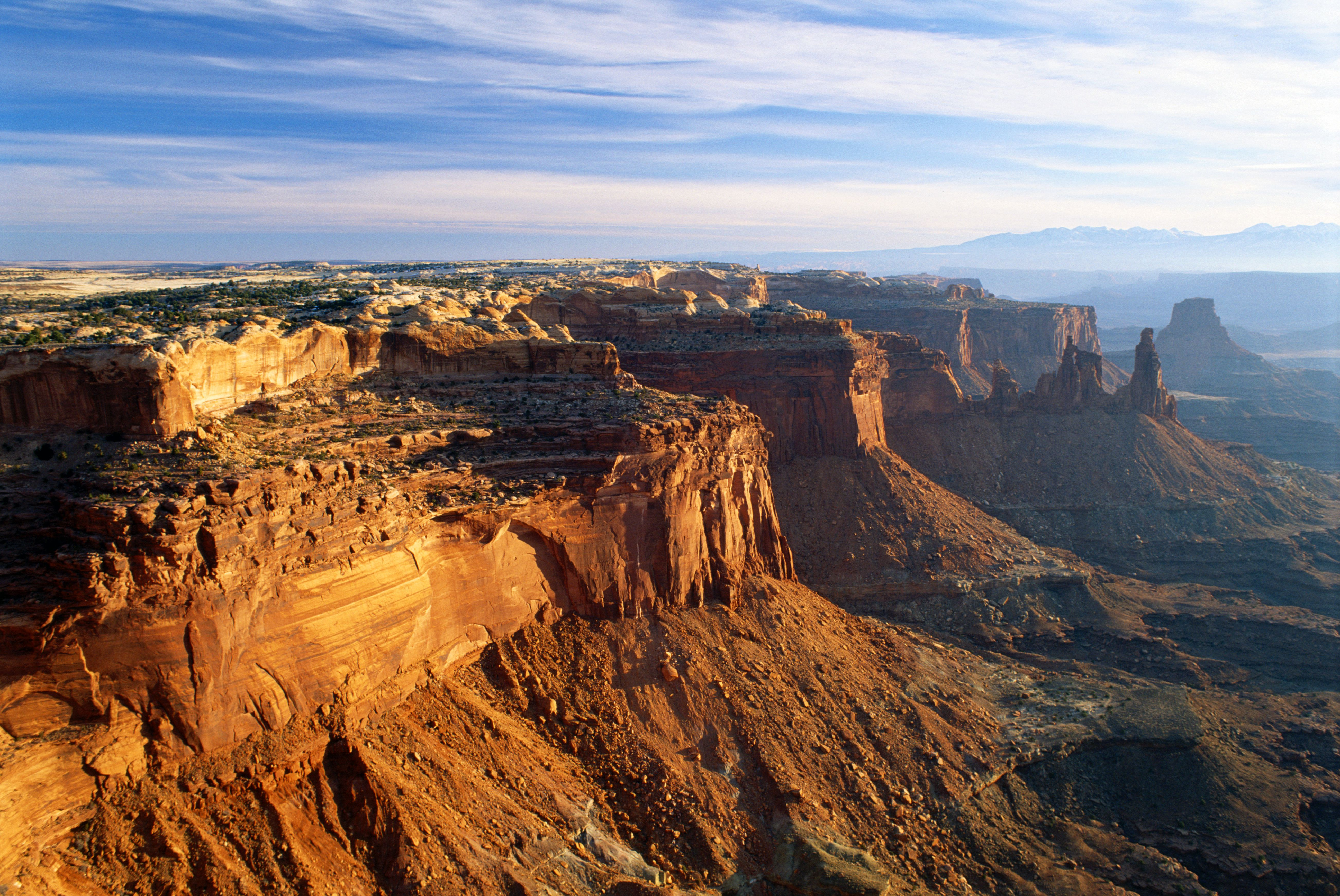 The Top 10 Things To Do In Moab Utah