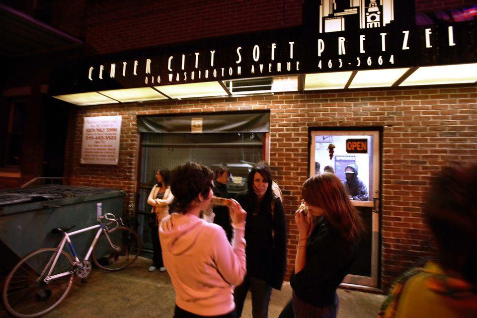 Center_City_Soft_Pretzel_Co.jpg