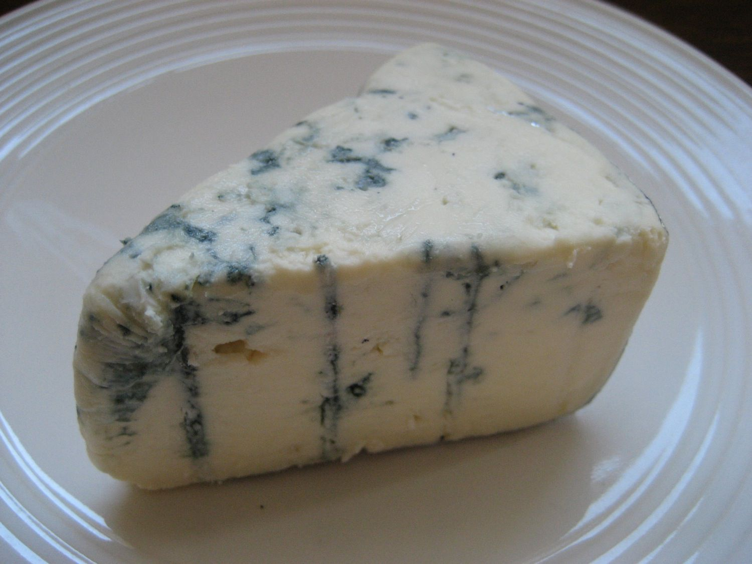 Maytag Blue Cheese Tours