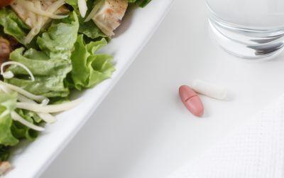 Does metformin work better clomid