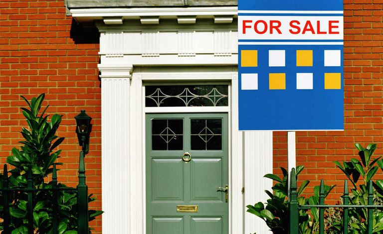 pricing a short sale
