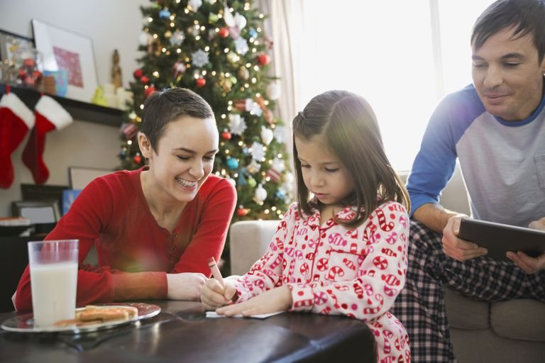 christmas and christmastime comparing and contrasting Similarities and differences of christmas in mexico and in christmas is the most famous holiday around the world and eventhough it has the same meaning and.