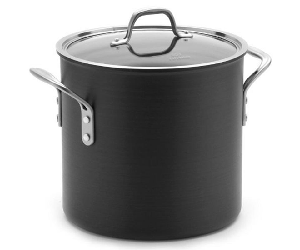 Best qt stock pots for soups and stews