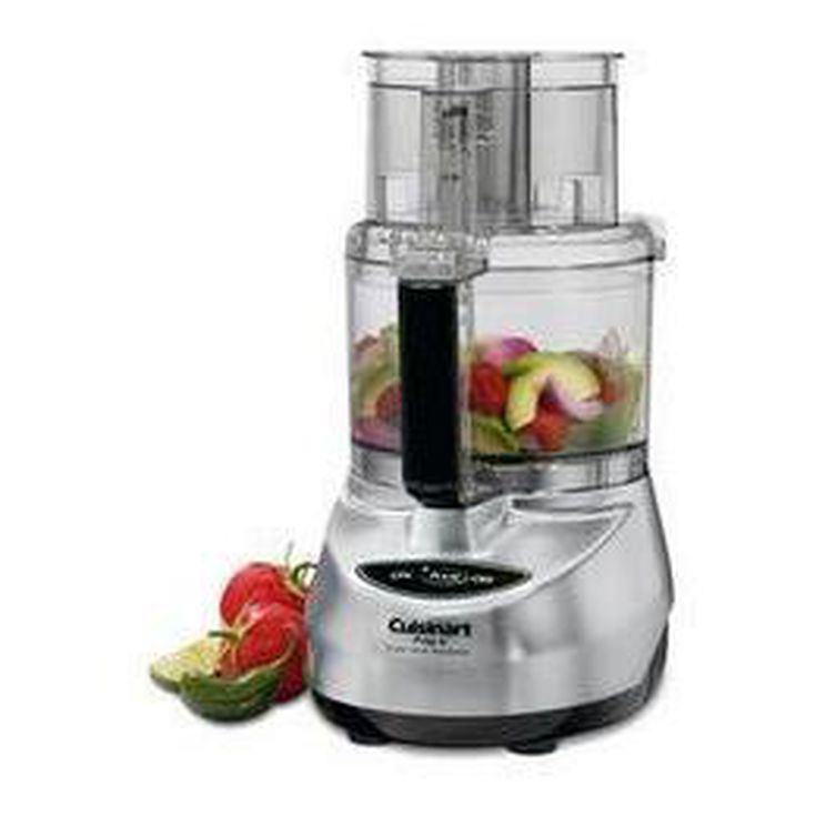 How To Choose A Food Processor Before You Buy - Kitchen processor