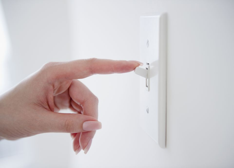 Electrical Basics 101