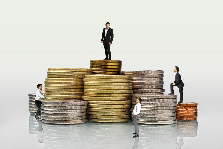 coins_fees