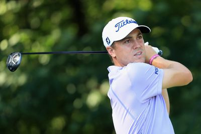Pga Tour Hole In One Records