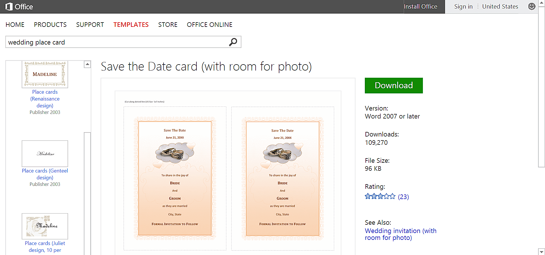 Make wedding planning easier using microsoft office stopboris Images