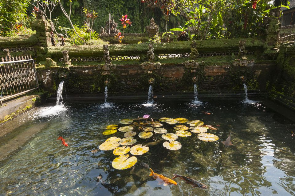 Temples In Bali That Should Not Be Missed-6874