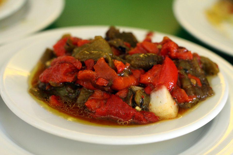 Roasted-Pepper-Salad-Recipe.JPG