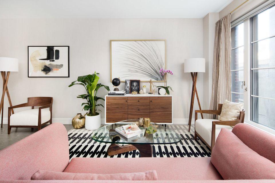 Portfolio from Volk Furniture