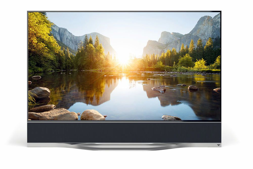 vizio tv 65 inch 4k. vizio r-series 4k ultra hd tv example tv 65 inch 4k